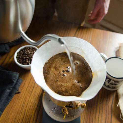 filtro de cafe
